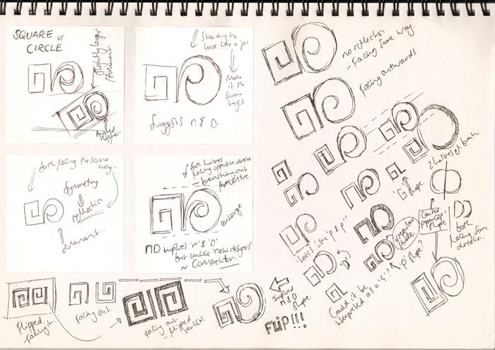 NDC Sketch 01